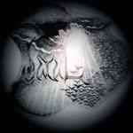 1998 - Laments (EP)